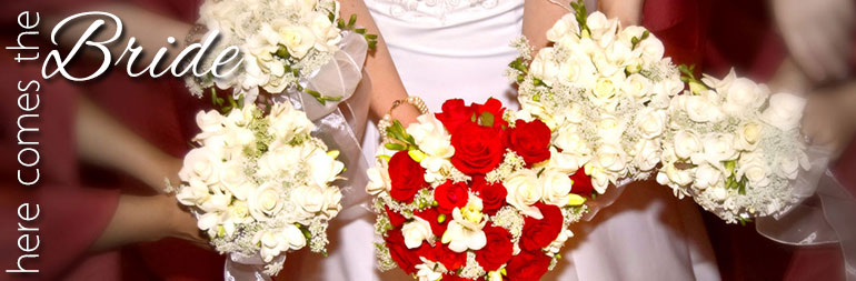 In Bloom Flowers, Gifts and More :: Florist in Dallas:: Flower Shop in Dallas
